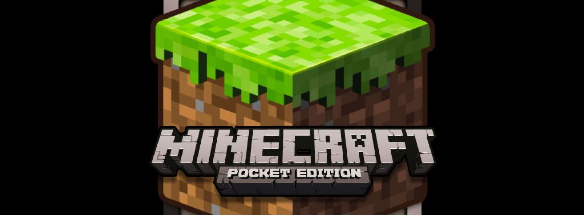 Mojang announces Android beta program for Minecraft PE