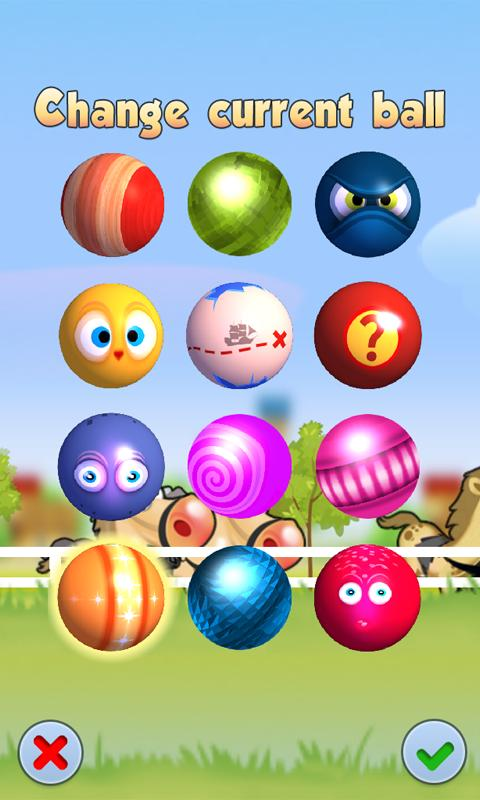 tossball_04