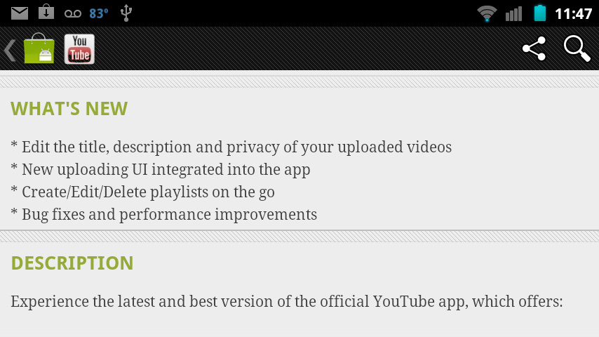 youtubeupdate1