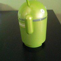 Android 2