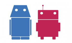 Both-AndroidGuys1