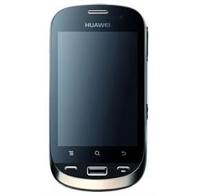 Huawei 8520