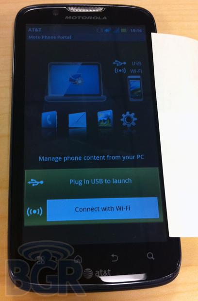 Motorola-Atrix-2110920153221