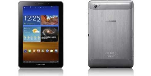 galaxy_tab_77_official