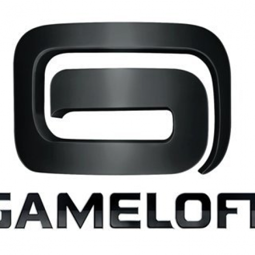 Gameloft giving out free and discounted Android games over holiday weekend