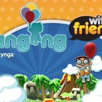 hanginwithfriends