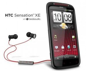 htc-sensation-xe-beats-audio-1