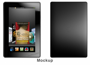 kindlefiremockup