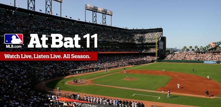 how to cancel mlb at bat on android