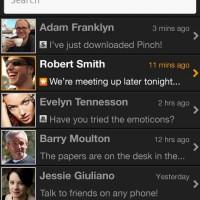 pinch_screen02