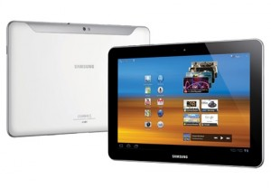 samsung-galaxy-tab-10dot1-480