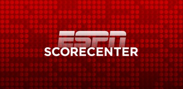 scorecenter_header