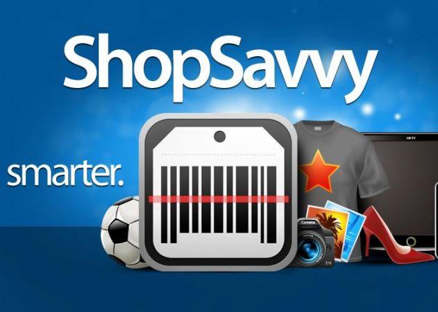 shopsavvy_header