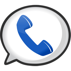 2009 07 15 Google Voice Fluid Preview