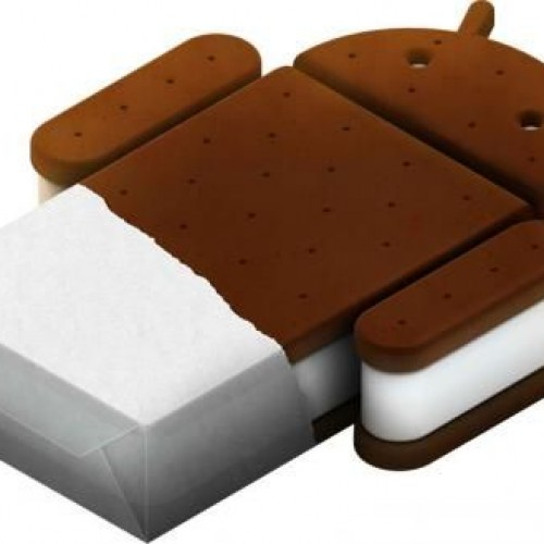 Motorola outlines the process of getting Ice Cream Sandwichfied
