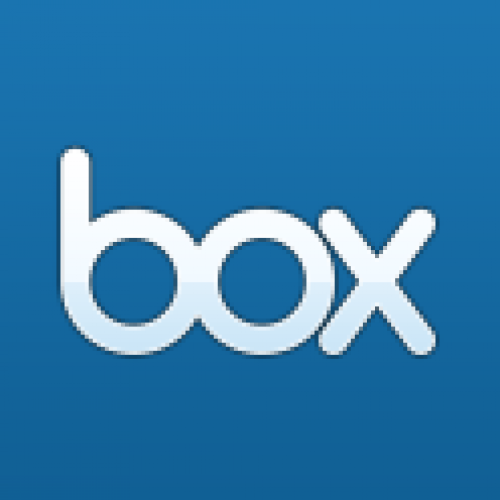 Box for Android Updated, Now with QuickOffice Integration