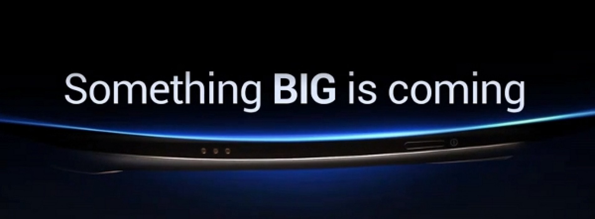 Hours Before Unveiling, Galaxy Nexus Gets a Video Walk-Through