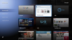 Google-TV-Home-85b4d2f4e0be14b6