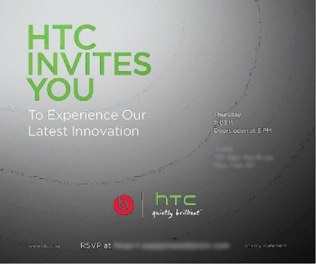 HTC Rezound Invite Bgr 645x539