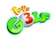 Lets-Golf-3-HD-Logo