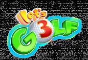 Lets-Golf-3-HD-Logo