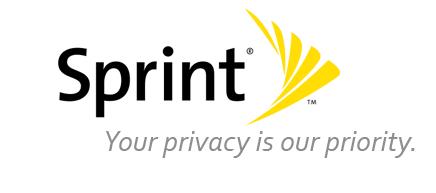 Sprint-priority