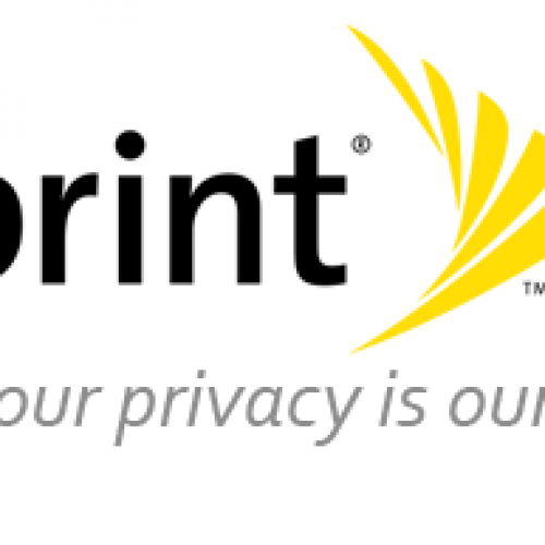 Is Sprint 3G and 4G Data Traffic Routing Through the Department of Defense?
