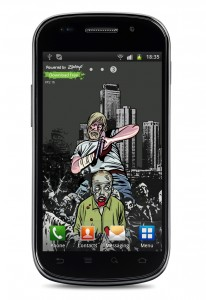 TWD-Live-wallpaper_device