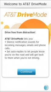 attdrivemode