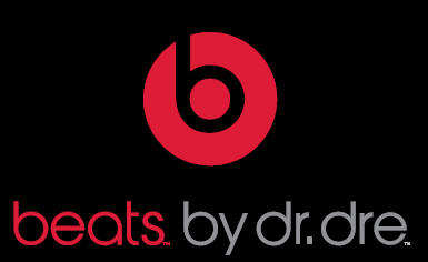 Beats