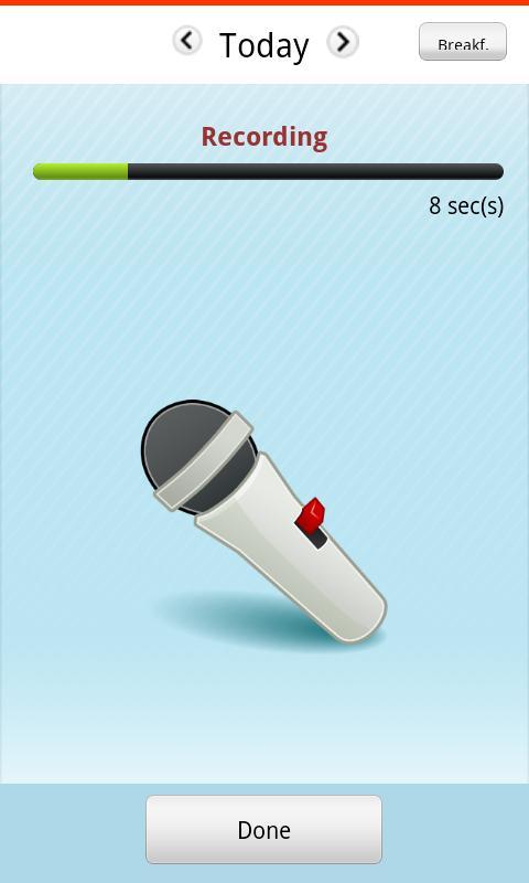 caloriecount_screen3