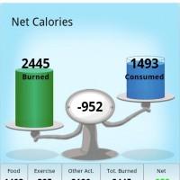 caloriecount_screen4