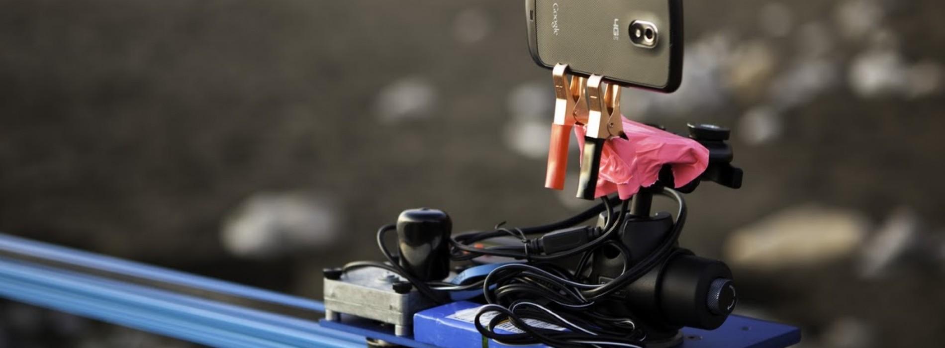 Need Proof of Verizon's Galaxy Nexus?