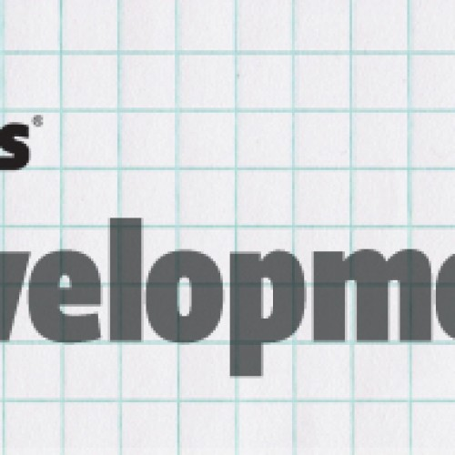 Two weeks left to enter the Consumer Reports App Development Challenge [Developers]