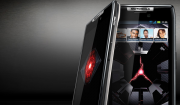 droid_razr_feature_image