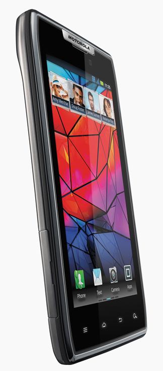 droid_razr_official_02