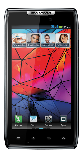 droid_razr_official_03