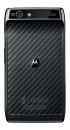 droid_razr_official_04