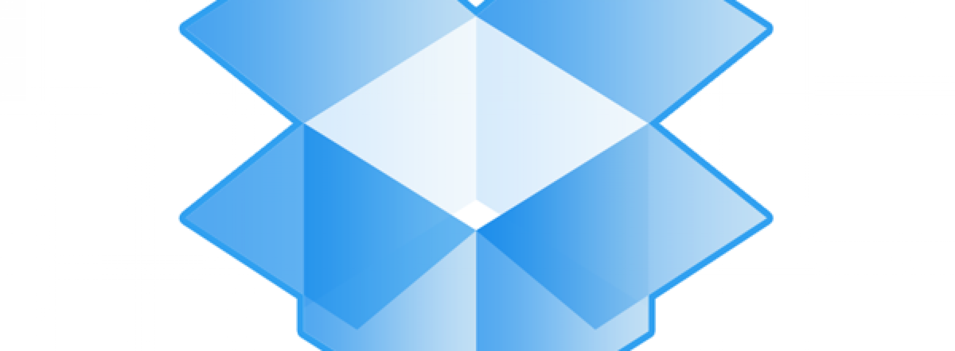 Dropbox gets facelift for ICS