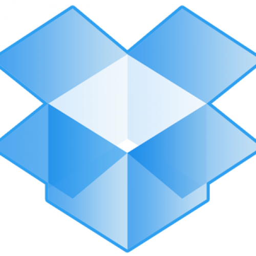 HTC promises 5GB Dropbox storage for all new phones