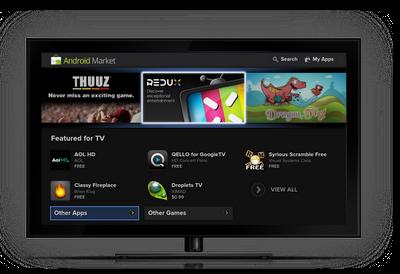 final-market-screen