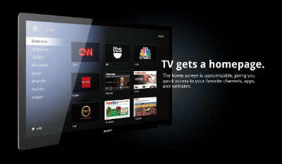 google-tv-android-market