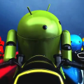 google_nexus_droid_tron