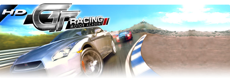 Gtracing