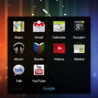 ics_screenshot_03