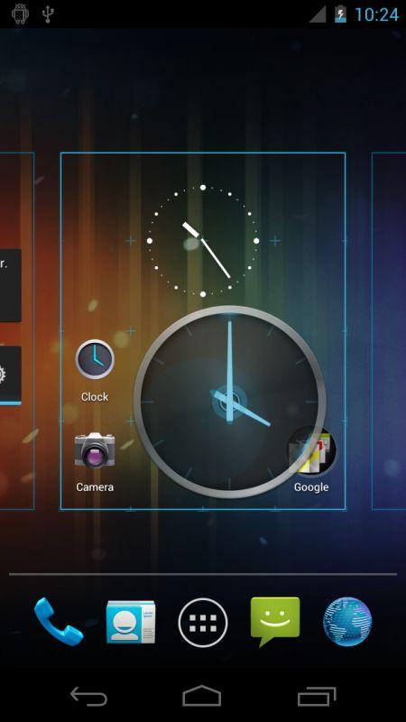 ics_screenshot_04