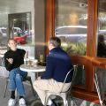 jobs_schmidt_cafe