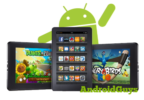 kindle_fire_android