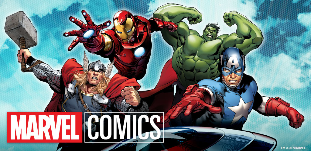 marvel_comics_header