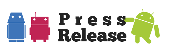 Press Release Feature